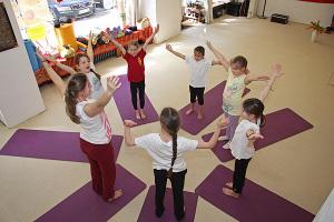 kurse_yoga-fuer-kinder